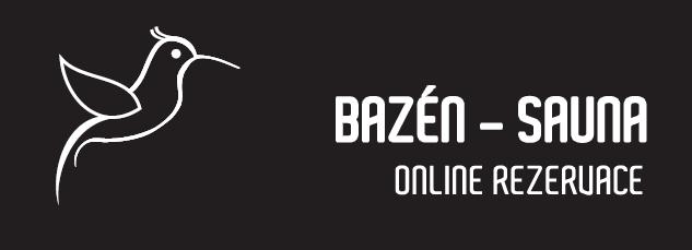BAZEN-SAUNA